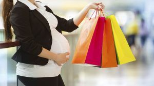 Tips for Buying Maternity Clothes