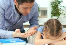 10 Ways To Help Your Child Cope With Stress