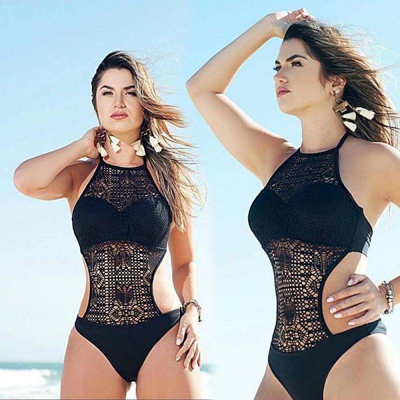 Maio swim suit