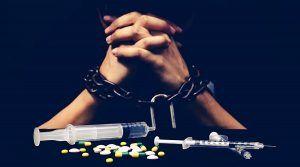 stop addictions