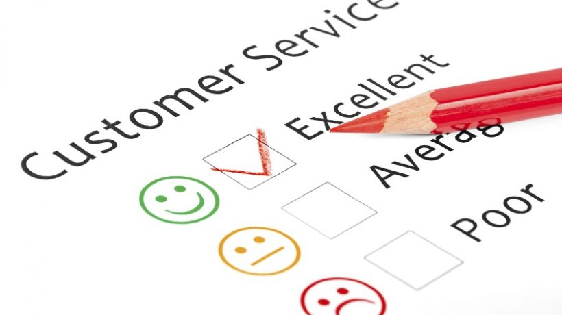 9 tips and psychological keys: How to improve customer service