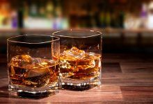 How To Drink Whiskey?