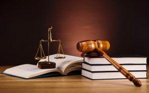 study law