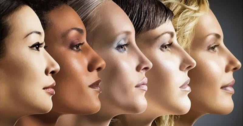 Useful Tips On How To Choose A Foundation For The Face