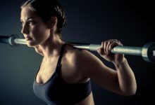 What Happens In the Body When You Stop Training