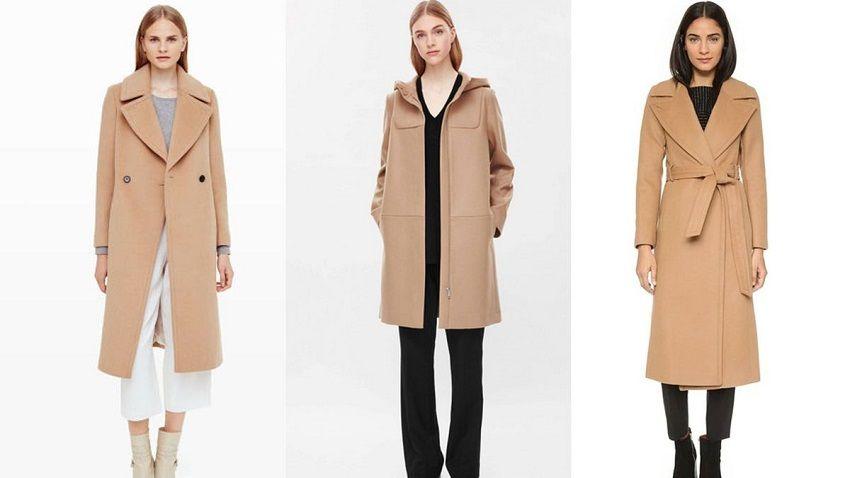 essential jackets