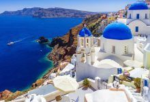 10 cheapest places to travel 2018 to stay long