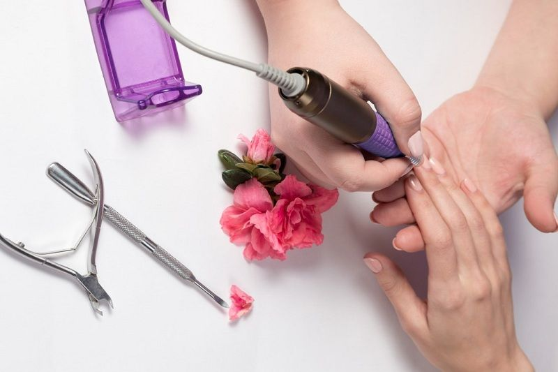 How To Choosing A Manicure Machine?