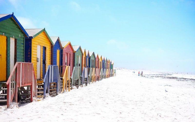 travel in winter
