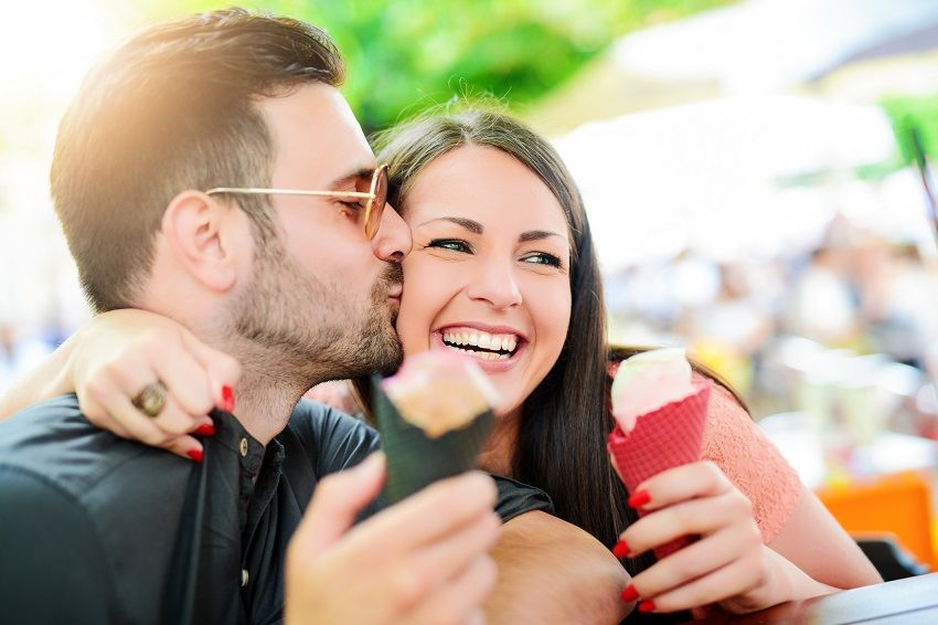 10 must have to live happily together