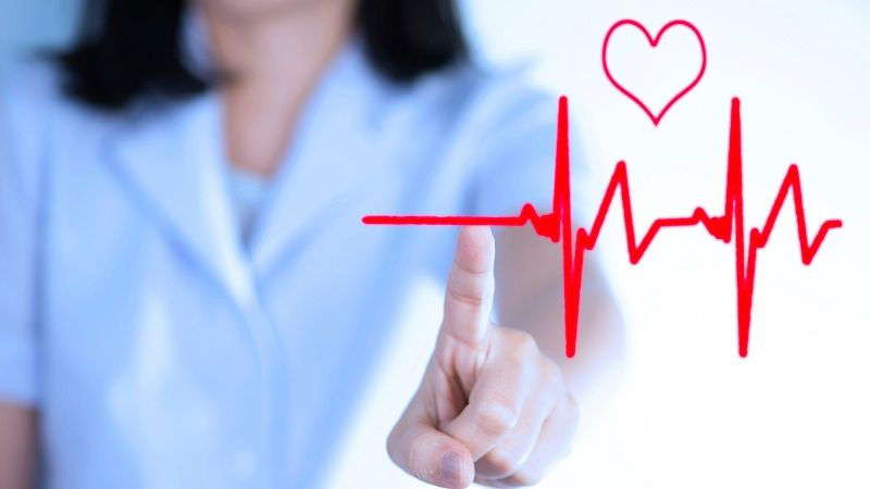 Arrhythmia During Pregnancy