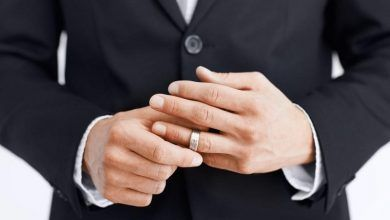 Rules Of Relations With A Divorced Man
