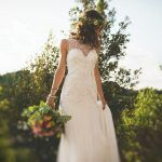 Tips to get in perfect shape on the wedding day