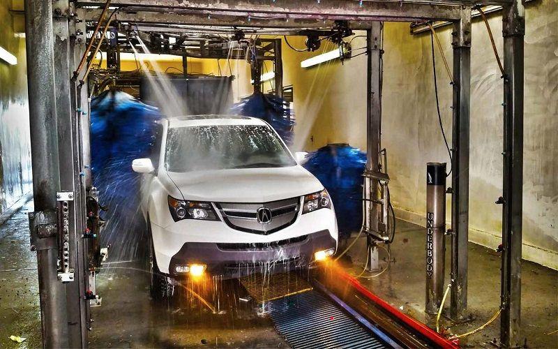 automotive service business ideas