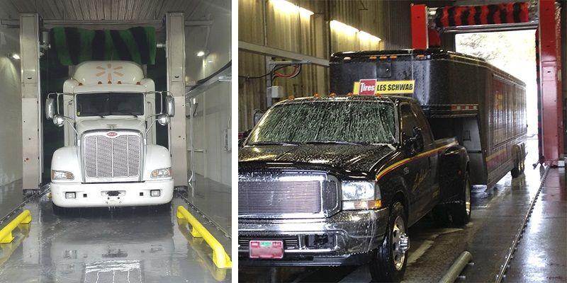 Automotive service small business ideas