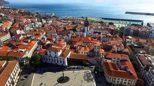 Special Portugal: 5 destinations to discover