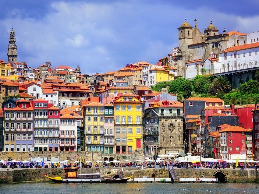 Special Portugal: 5 destinations to discover
