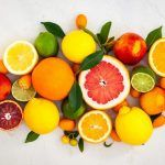 5 citrus fruits to strengthen your immunity