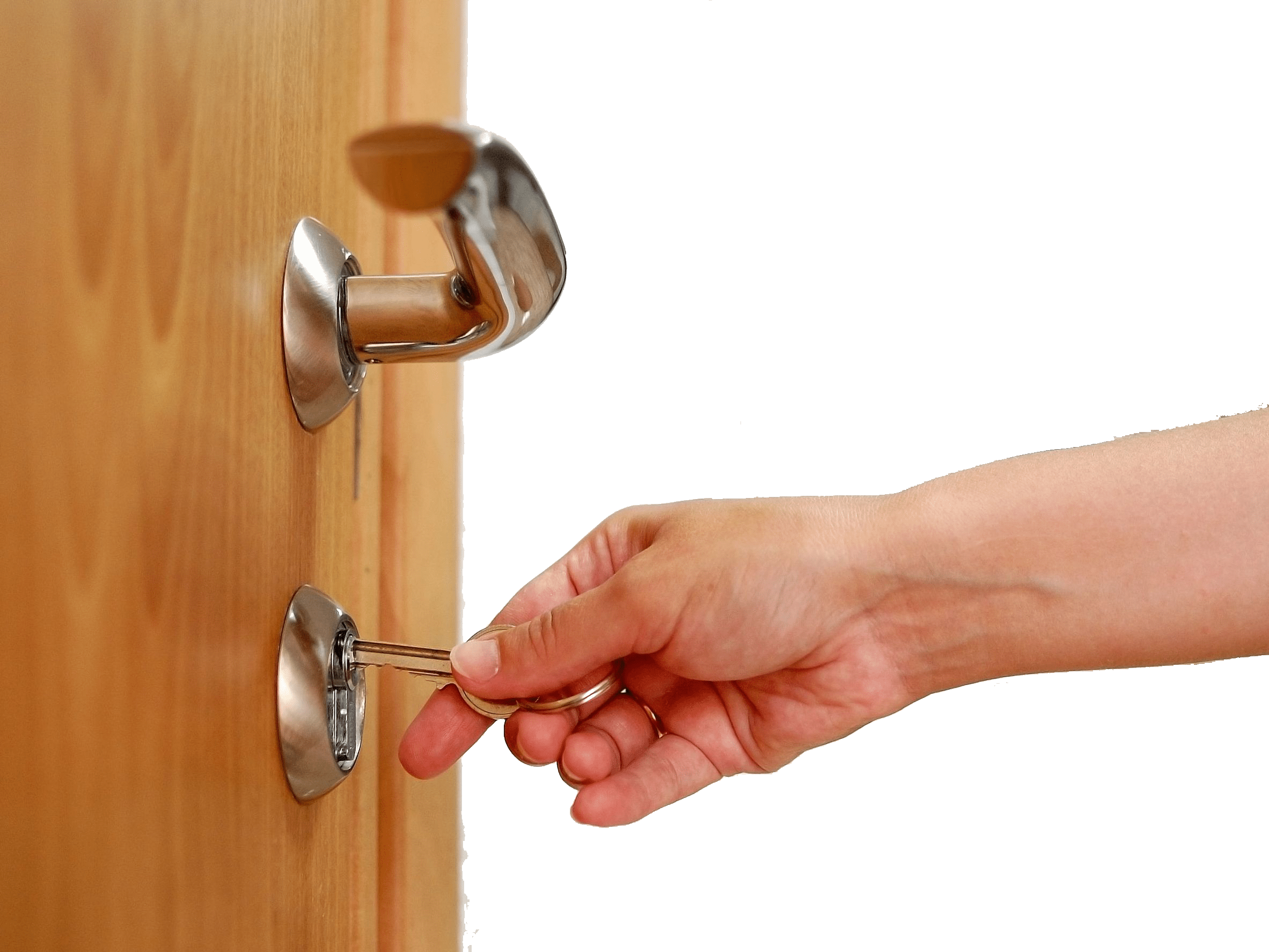 Urgent locksmith