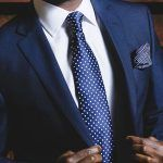 6 TIPS TO KNOW HOW TO CHOOSE A SUIT FOR MEN