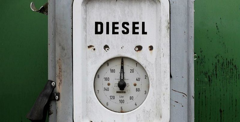 best buy diesel