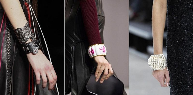 Fashion Accessories For Women In 2019