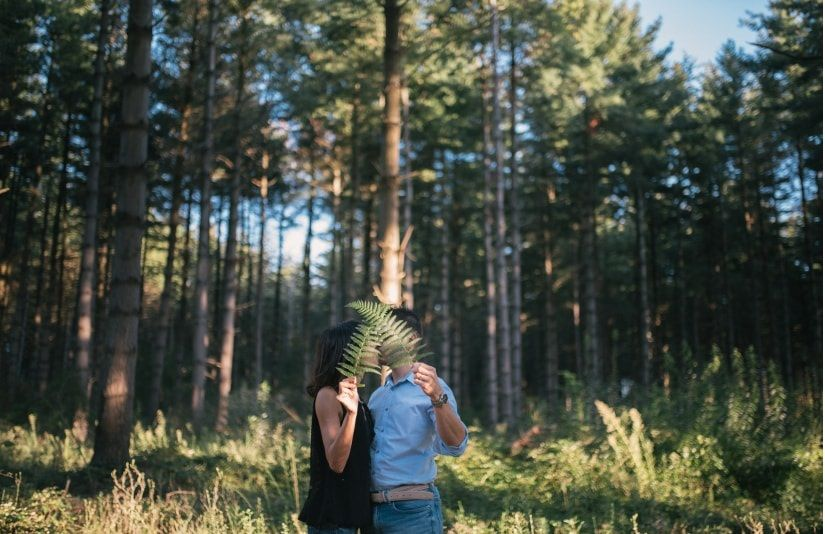 Learning to live together: 5 tips to start off on the right foot