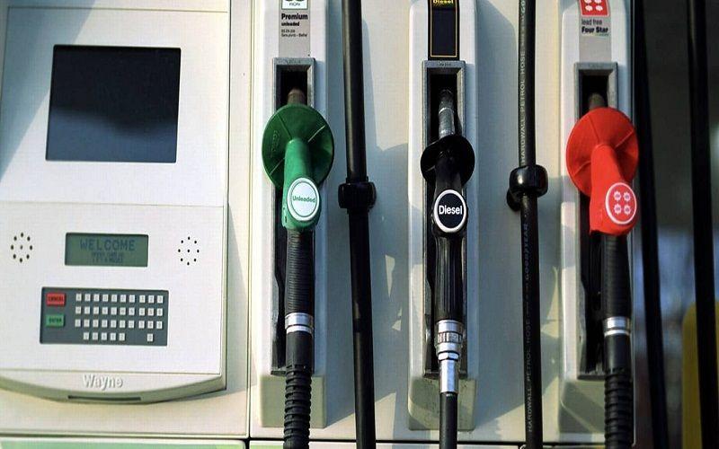 top buy diesel
