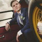 Modern groom suits 7 styles according to your personality
