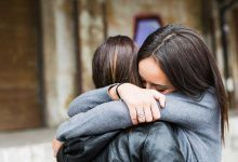 4 Tips to maintain a lifelong friendship