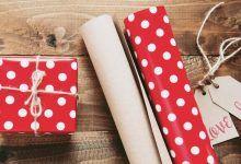 Valentine gifts for boyfriend
