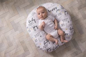 best gifts for a newborn