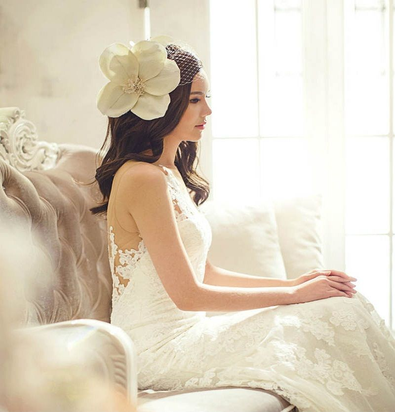 discover casual wedding dresses