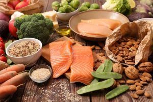 Anti-reflux diet: here are the allied foods to fight gastroesophageal reflux