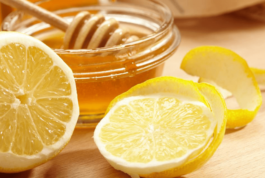 DIY face masks: natural beauty recipes