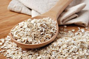 6 benefits of oats that will make you adore