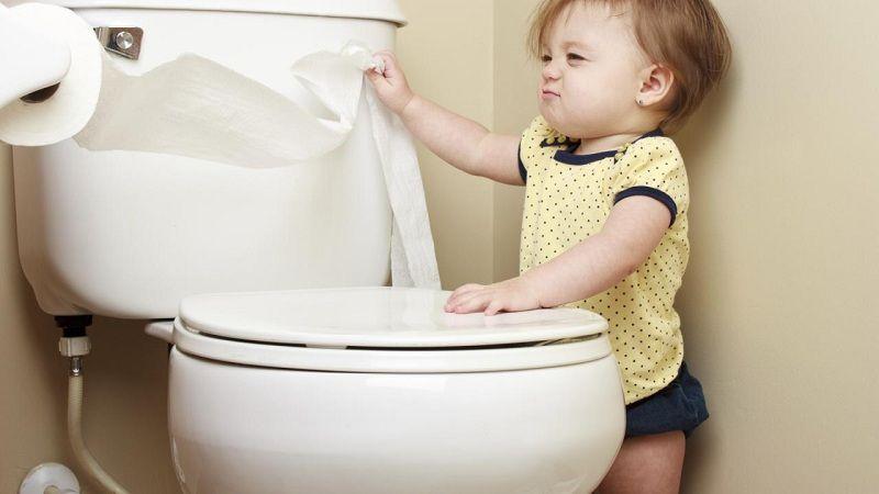 The Best Probiotics For Children