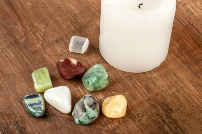 amulets for love