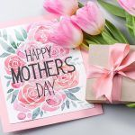 5 super special mothers day gifts from son to celebrate