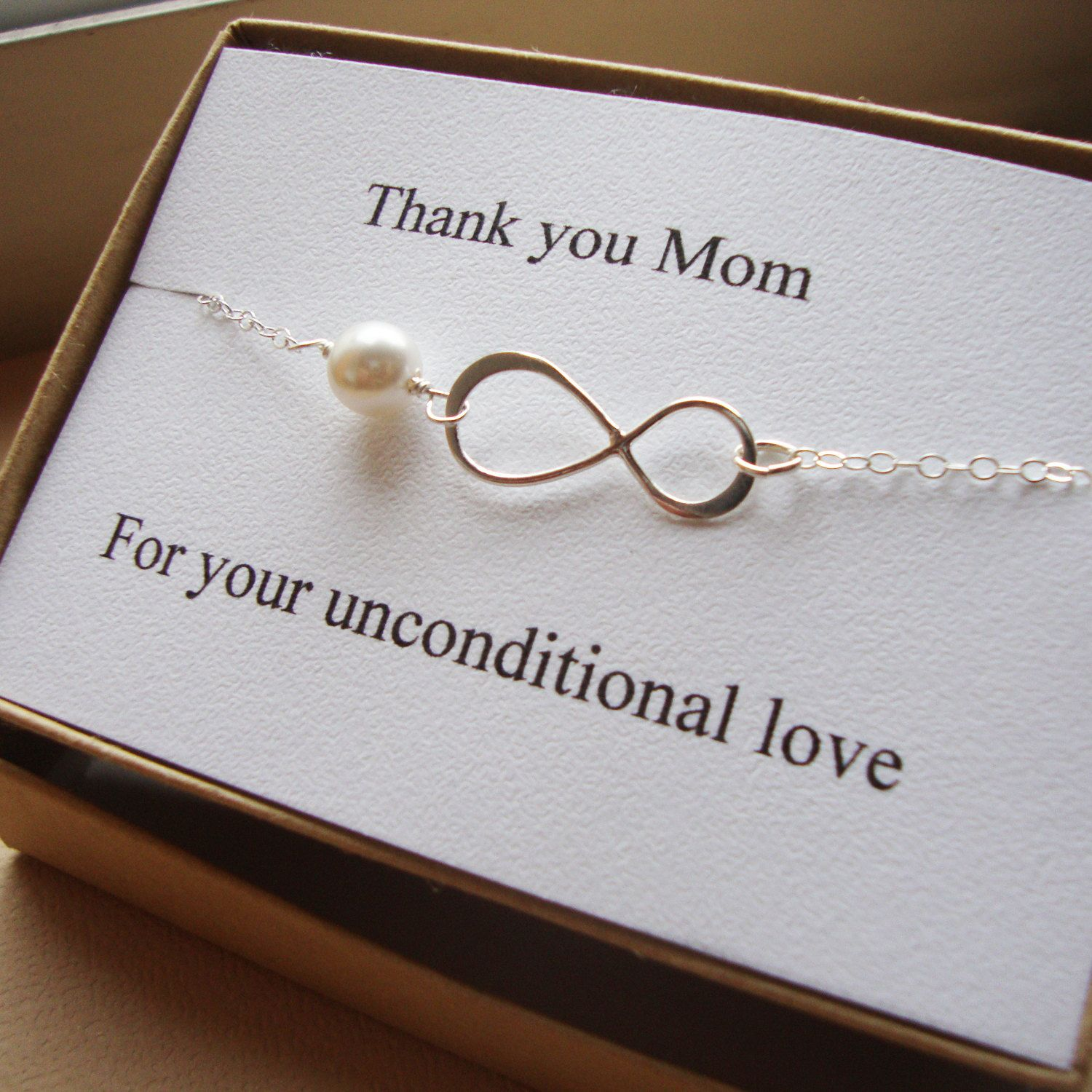 special gift for mothers day