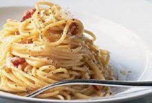 ways to cook pasta
