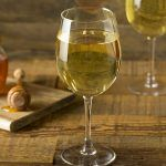 How to make mead yourself without wasting money