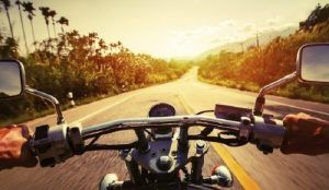 motorcycle safety tips for new riders