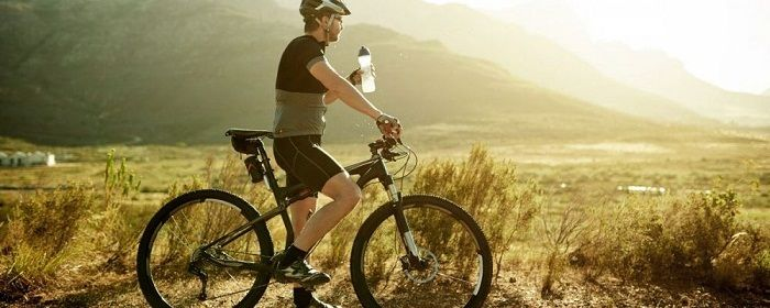 improve cycling performance
