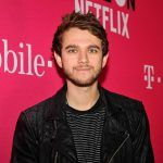 Zedd Net worth Bio, age, equity, ex-girlfriend