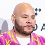Fat Joe Net Worth, Wife, Daughter, Brother, Height, Ethnicity