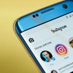 Instagram for Business: What Benefit Will Instagram Give
