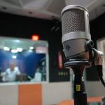 Is Radio Marketing Effective? These 5 Tips Will Make it Effective