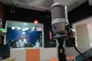 Is radio marketing effective