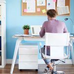 10 Advantages of Working From Home